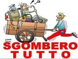 sgombero1