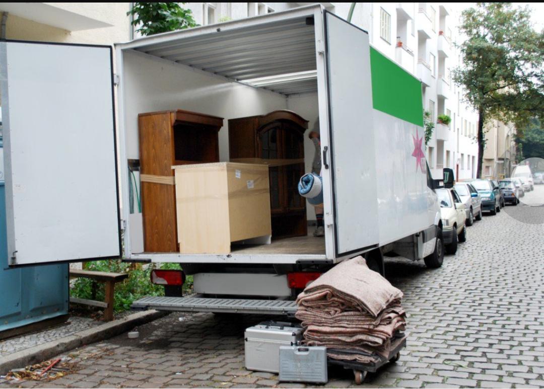 Svuota Appartamenti Gratis Firenze sgomberi traslochi trasporti gratis 3455395078