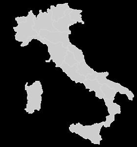 Sgombero Italia, Annunci e Ditte per svuotare appartamenti da arredamenti e ingombri non desiderati,
