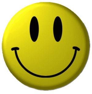 1_SGO_Mimmo_Smile.jpg