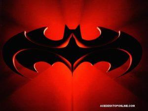 5_SGO_Domenico_Batman.jpg