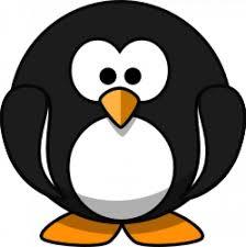 7_SGO_Luca_Pinguino.jpg
